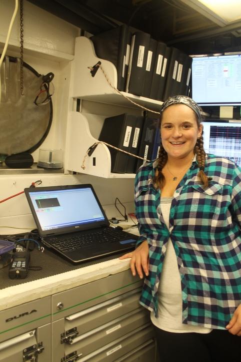Carla Culpepper by Bioness program (1)