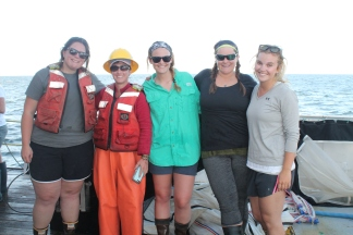second leg hernandez crew (3)