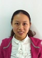 Mengqiu Wang